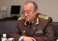 Kəmaləddin Heydərov üzlüklüklərin ekspertizasız vurulduğunu etiraf etdi