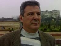 Agalar Bayramov
