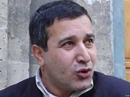 Fərəməz Novrozuğlu Fazil Mustafaya cavab verdi
