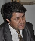 İlham Əliyev, Naxçıvana İrandan get!