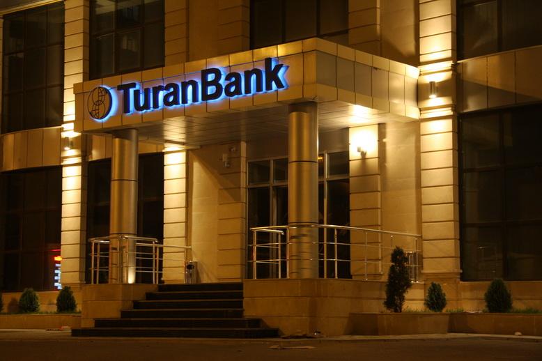 «TuranBank» sahibkarı müflisləşdirib…