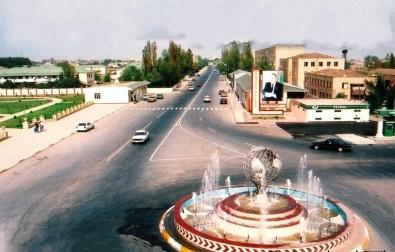 sabirabad