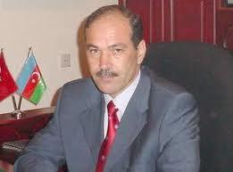 Abdulla Abdullayevi kimlər vurur?