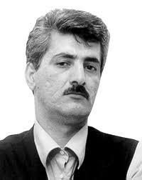 """Aydın Canıyev """"NeoQrand"""" ədəbi təşkilatını təsis edib"""
