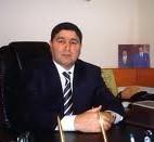 """""""İdman Azərbaycan""""ı prezident İlham Əliyev yaradıb?!"""