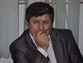 «XURAL»A İNKVİZASİYA MƏHKƏMƏSİ!!!