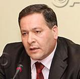 Diaspora Mərkəzi əməkdaşlıq memorandumu imzaladı