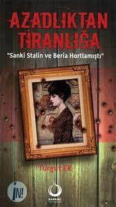 Əli Kərimliyə can evindən zərbə!