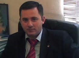 """Milli Qurtuluş Partiyası """"Xural"""" qəzetinə qarşı təzyiqləri pislədi"""