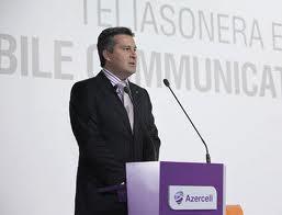 """""""Azercell Telekom"""" MMC-nin rəsmi açıqlaması"""