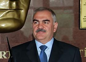 """Vasif Talıbovla general arasında """"yaddaş kartı"""" davası"""