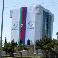 """Azercell  """"Korporativ Sosial Məsuliyyət və Media"""" seminarı keçirib"""