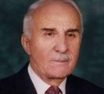 """Ankaradan həyəcan: """"Azərbaycan təhlükədədir!"""""""