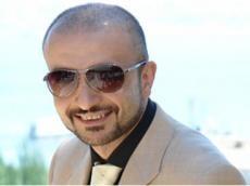 Abbas Aqil M.Quliyevi qəzəbləndirib