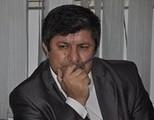 Ramiz Mehdiyev, Elmar Vəliyev Və Robert Əyyubov