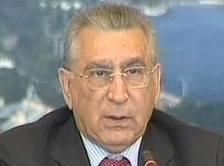 """Ramiz Mehdiyevin baldızı oğlu """"Pasportstol""""a təyin edildi…"""