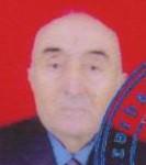 Erməniyə