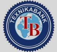 """""""Texnikabank"""" rəsmən müflis elan edildi"""