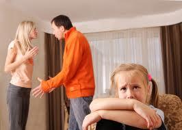 Niyə boşanırıq?!