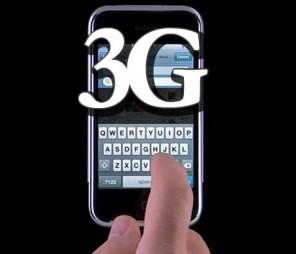 Azercell və Bakcellin 3G düyünü çözülür