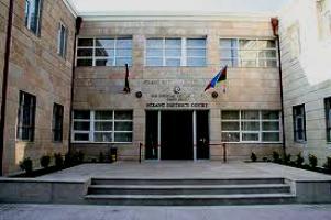 Cəlal Əliyevin iddiasi icraata yönəlib