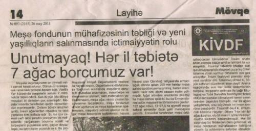 """""""Xural"""" Vüqar Səfərlinin və oğlunun oğurluğunun üstünü açdı!!!"""