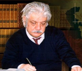 Çapay Sultanov