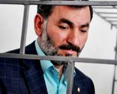 """Nemət Pənahlının """"Qobustan cəzası"""" artırıldı"""