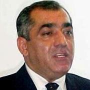 Əli Əsədov ətrafında müəmma