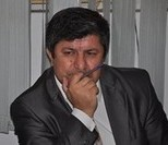 """MƏTBƏƏ """"XURAL"""" QƏZETİNİN ÇAPINDAN İMTİNA ETDİ"""