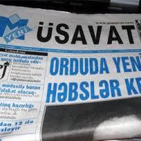 «Yeni Müsavat»ın Müdafiə Nazirliyi ilə məhkəməsi başlayır