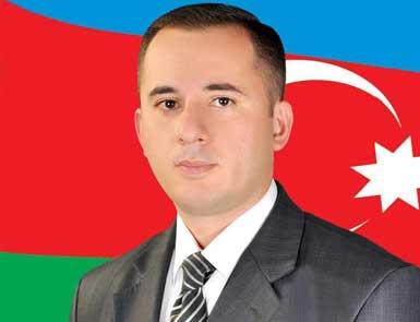 """Xural""a repressiyalara son qoyulsun!"