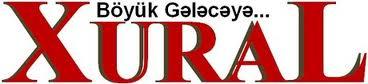 """""""Xural"""" qəzetinin sənədləri müsadirə edildi"""