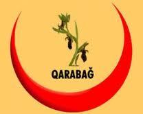 """""""Qarabağ"""" söz azadlığı tələb edir"""