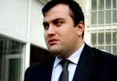 elcin sadiqov