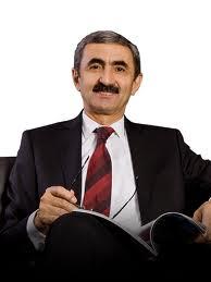 Qanunsuluğa qarşı mübarızə aparan yeganə güc jurnalistlərdir...
