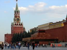 Rusiyada inqilab başlayır?