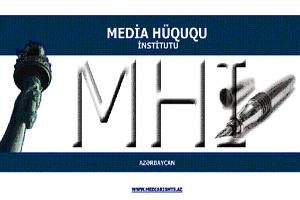 Ötən il 8 jurnalist cinayət təqibinə məruz qalıb