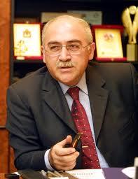 """""""Azərbaycan hakimiyyəti idarəolunmaz vəziyyətdədir"""""""