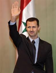 Bashar Assad hamıya amnistiya elan edib