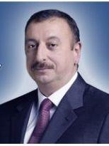 Prezident Azərbaycan qadınlarının bayramını təbrik etdi