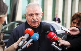 """""""Bu qərarın nəticəsi hər üç dövlətə təsir edəcək"""""""