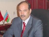 DİVDİB sədri Abdulla Abdullayev Türk xalqına başsağlığı verdi...