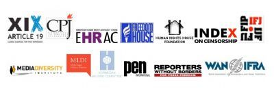 International Human Rights Organizations Express Concerns Over Political Prisoners In Azerbaijan