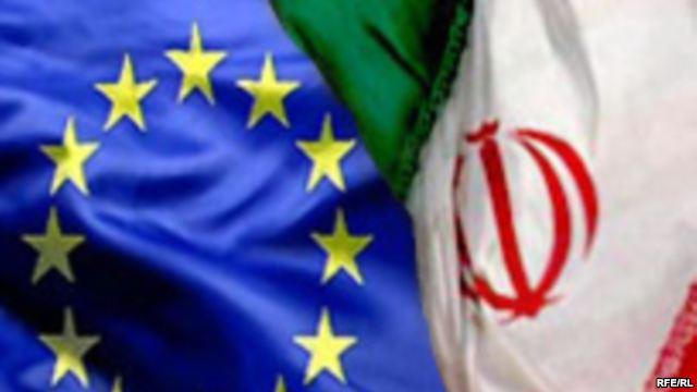 Avropa Birliyi İran neftinə embarqo qoydu