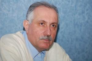 Mehman Əliyev həbs edildi (Yenilənir)