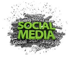 """""""Danışır Amerika"""" təşkilatının direktoru Deyvid Stern sosial medianın imkanlarından danışıb"""