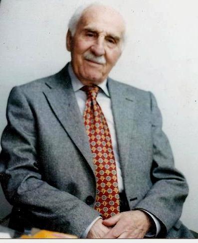 """""""Xural"""" azad yazar Yahya Taşdeleni təbrik etdi"""