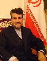 İrana hücum nağılı sionistlərin təbliğatıdır...