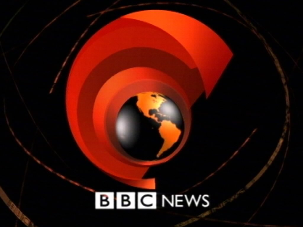 """BBC özünün dünyadakı 74 milyon tamaşaçısından """"qaydaları pozduğuna görə"""" üzr istəyib"""